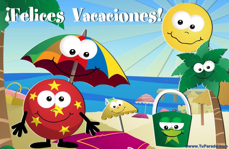 20395-6-felices-vacaciones