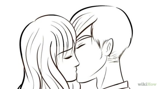 550px-Draw-People-Kissing-Step-26-preview-Version-2