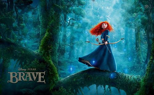 Brave-Wallpaper-brave-32098536-500-308