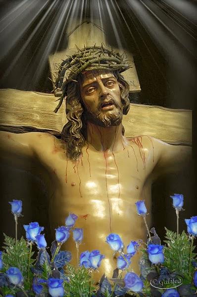 Cristo Crucificado 1 (1)