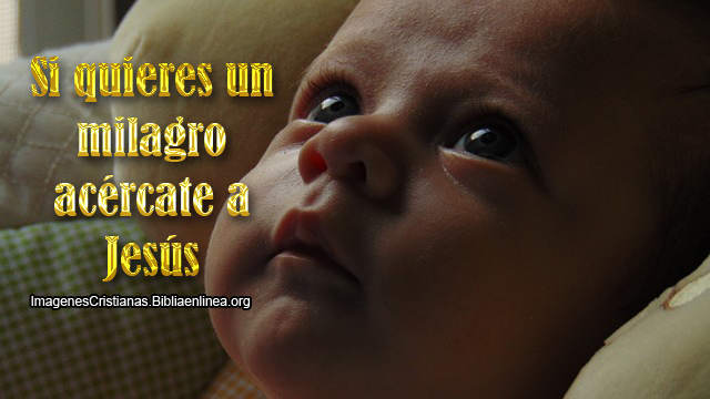 Frases-Cristianas-de-MIlagros1