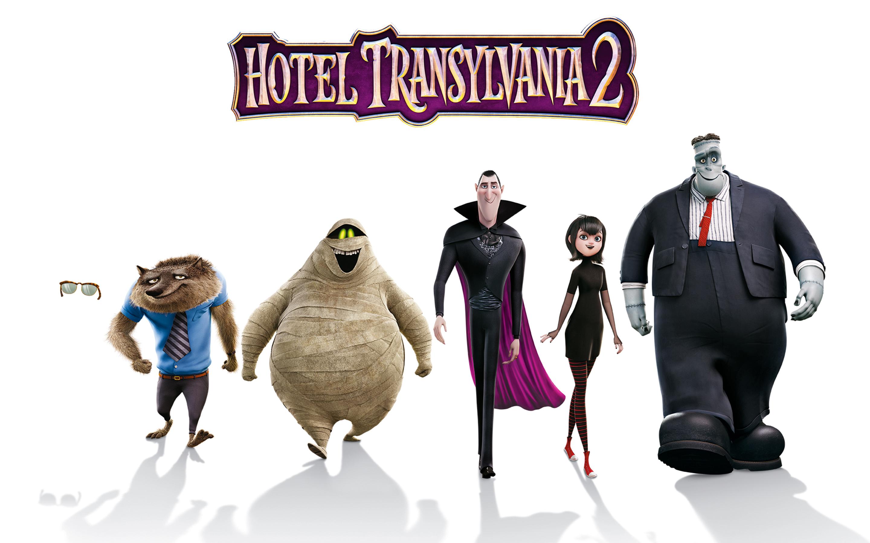 Hotel-Transylvania-2-hotel-transylvania-38506690-2880-1800