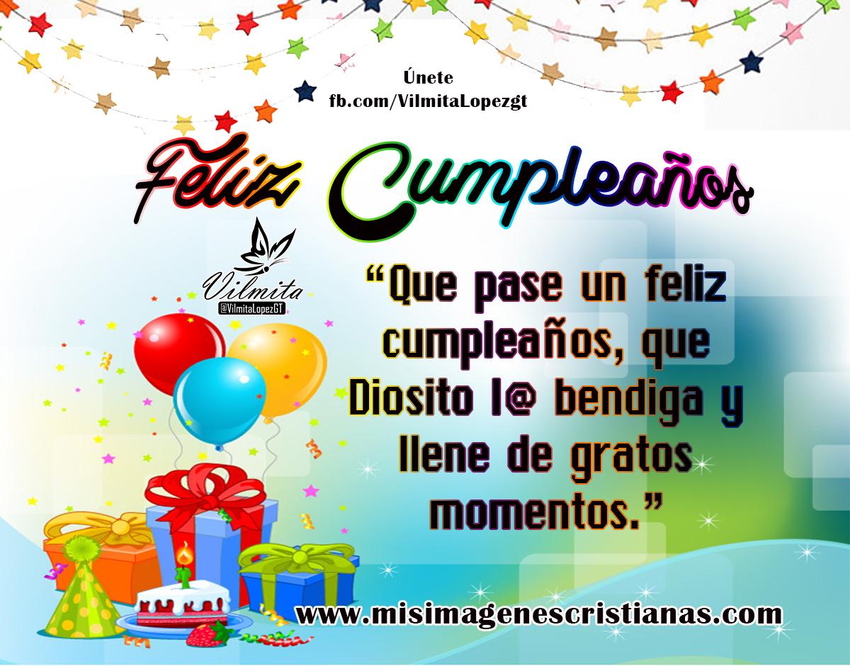 Imágenes-Cristianas-De-Feliz-Cumpleaños-Diosito-Te-Llene-de-Gratos-Momentos