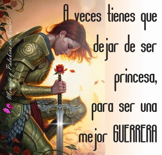 PRINCESA-GUERRERA21