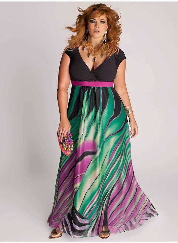 Tendencias-ropa-de-moda-primavera-verano-para-gorditas-2015-4