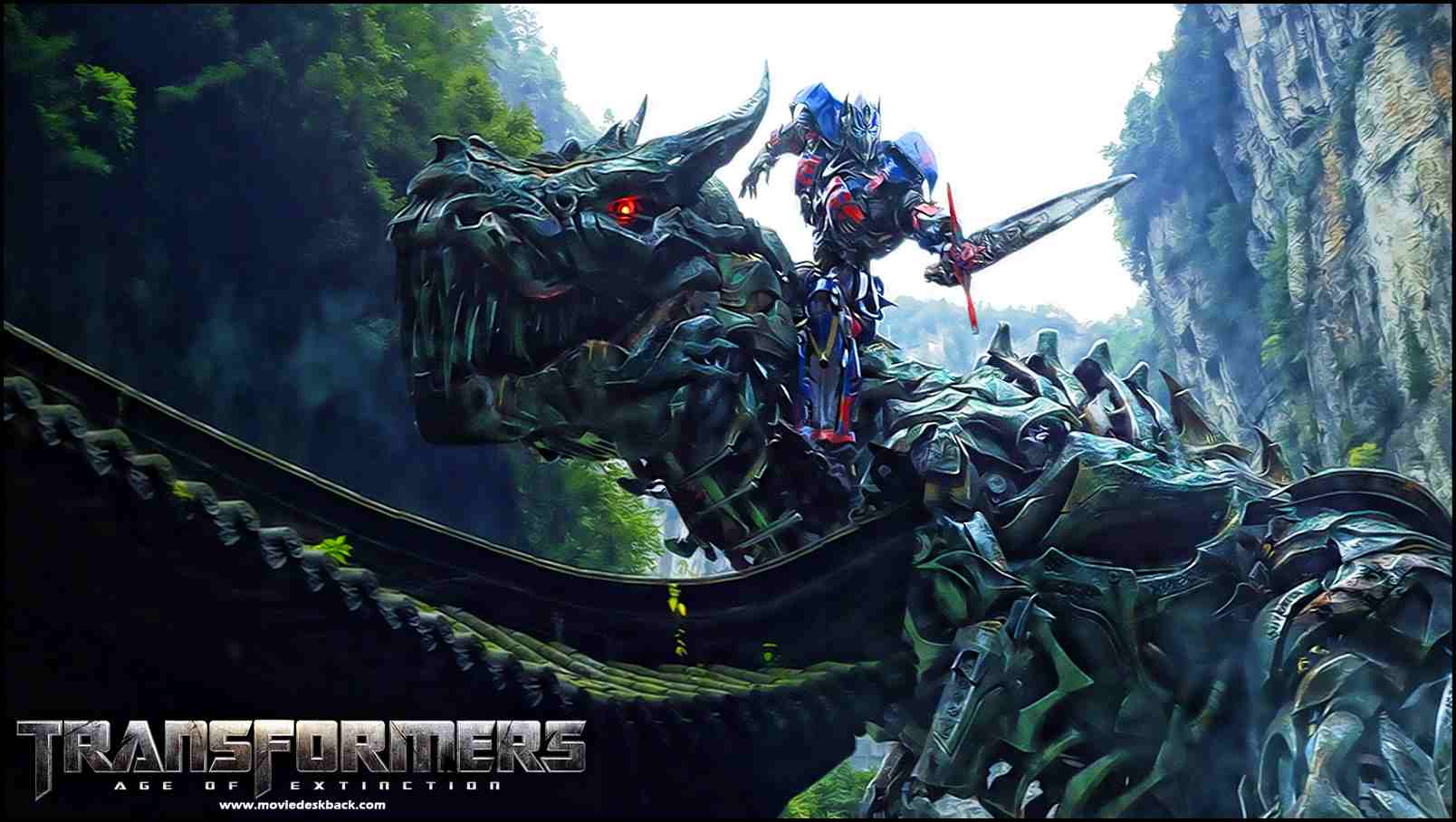 Transformers-4-Age-of-Extinction-wallpapers