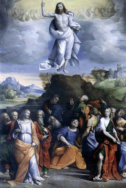 ascension_jesus