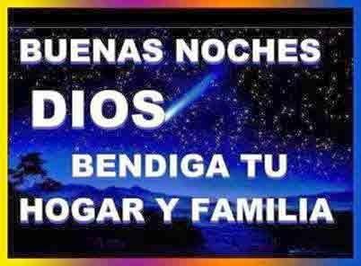 buenas-noches-dios-los-bendiga-4