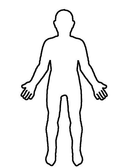 colorear-el-cuerpo-humano