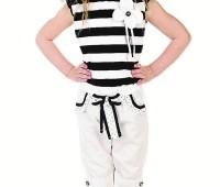 Imágenes de ropa de verano para niñas