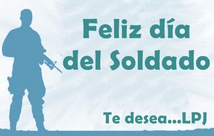 dia-del-soldado-418x267