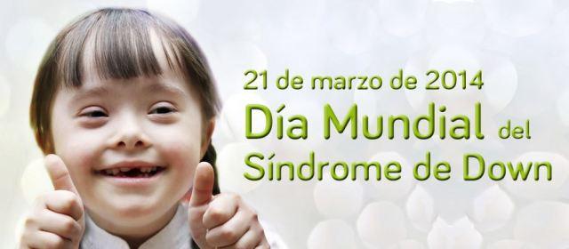 dia-mundial-sindrome-down