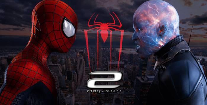el-sorprendente-hombre-araña-2-la-amenaza-de-electro-700x357