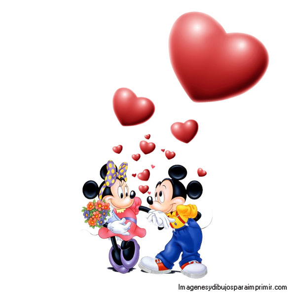 enamoradosdisneyparaimprimir1