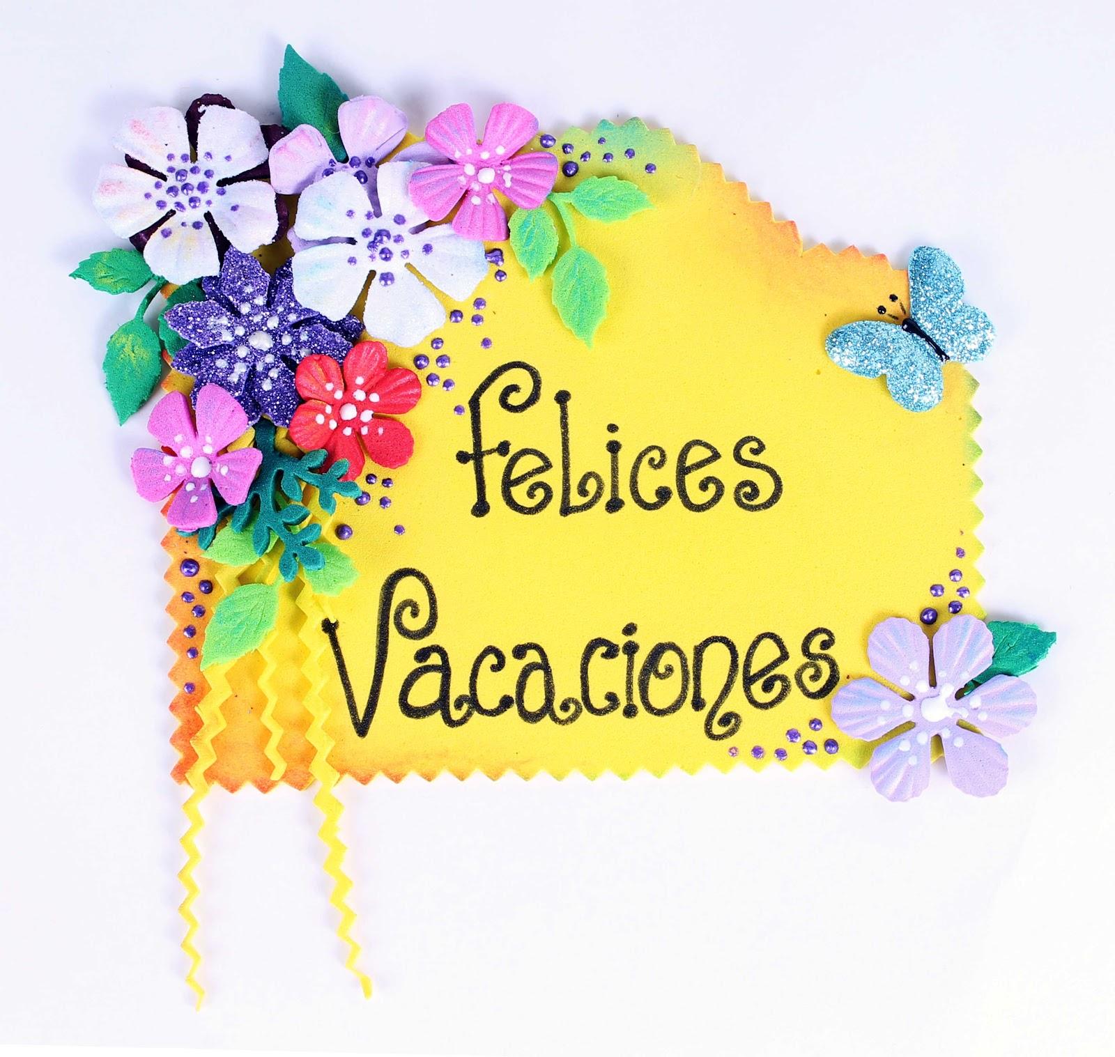 felices-vacaciones-vacaciones1