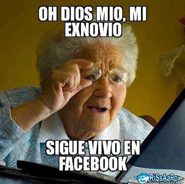 fotos-muy-graciosas-para-whatsapp-4