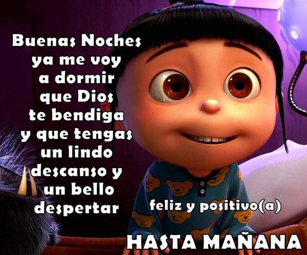 hasta-manana_011