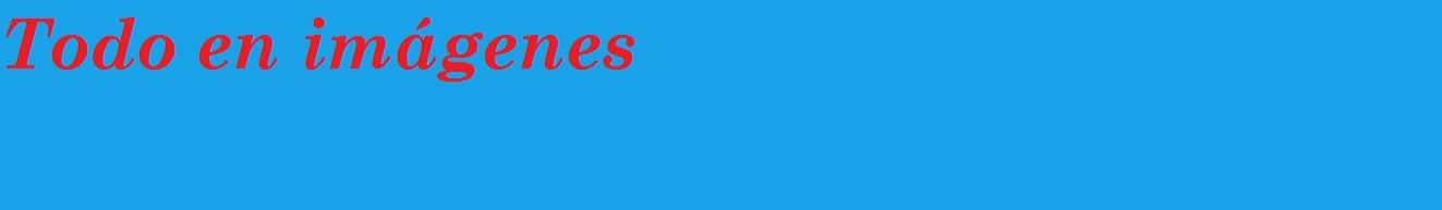Descargar imágenes gratis