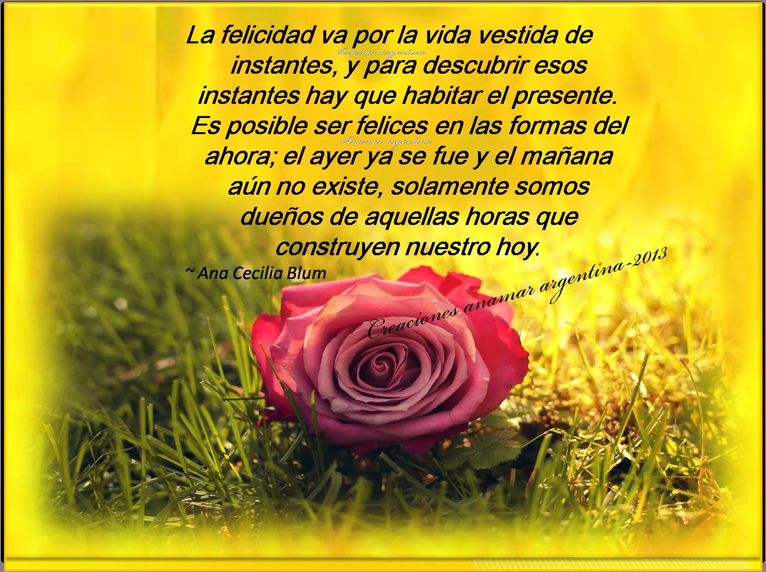 imagenes-con-pensamientos-positivos-motivadores-53-creaciones-anamar-argentina-2013