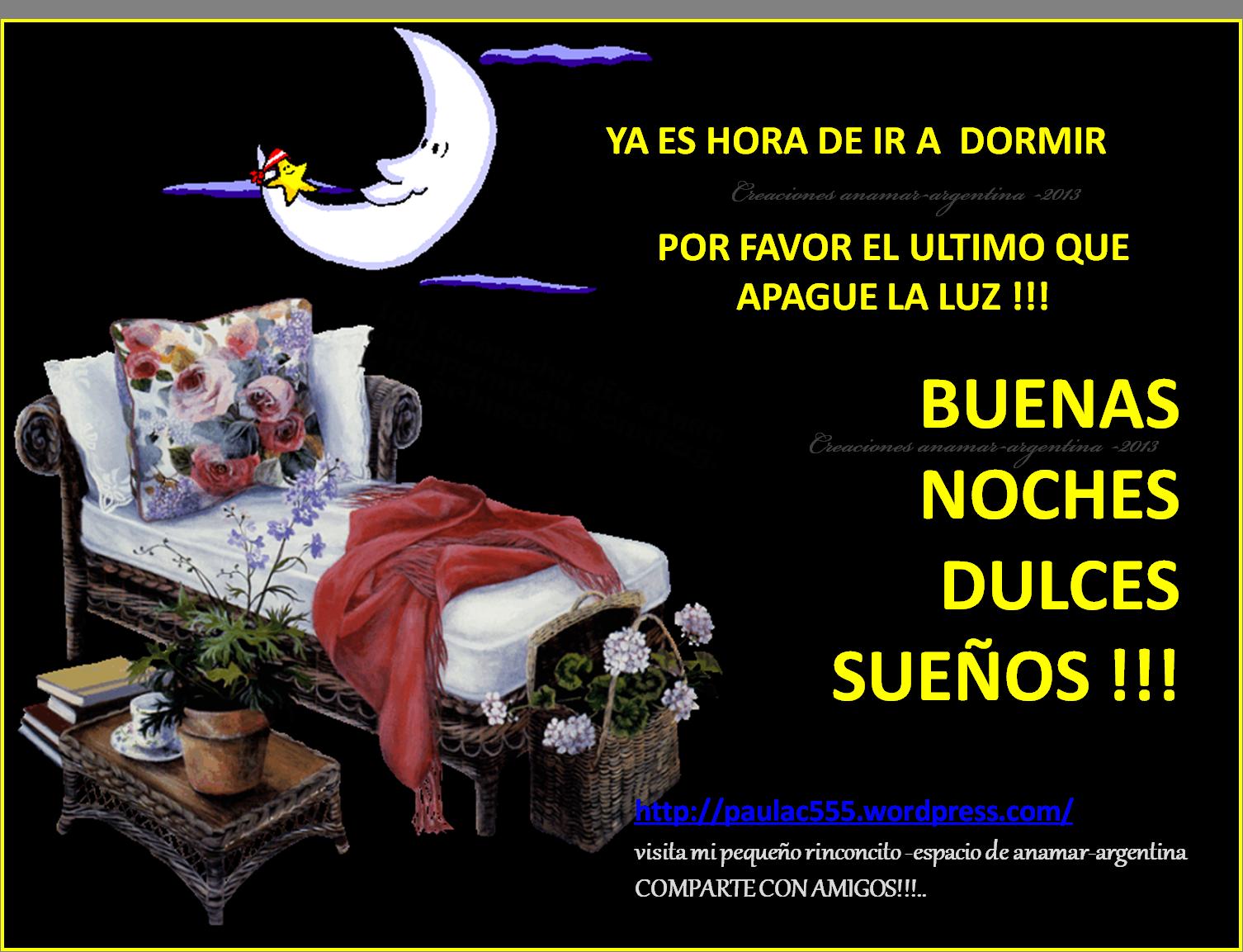 imagenes-con-pensamientos-positivos-motivadores-buenas-noches-91-creaciones-anamar-argentina-2013