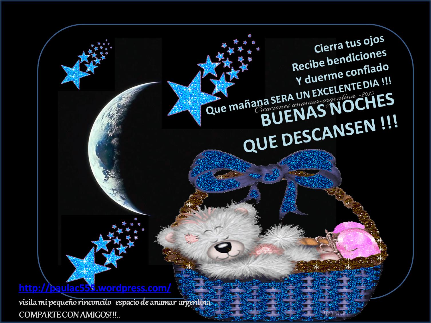 imagenes-con-pensamientos-positivos-motivadores-buenas-noches-92-creaciones-anamar-argentina-2013