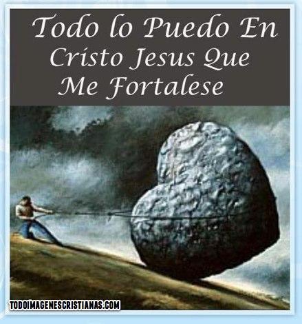 imagenes-cristianas-jesus-me-fortalece
