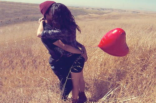 imagenes-parejas-besandose-4