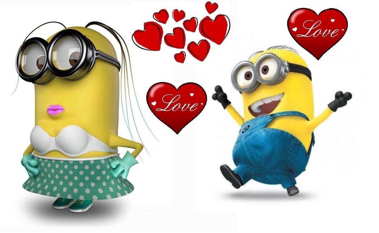 minions-enamorado2