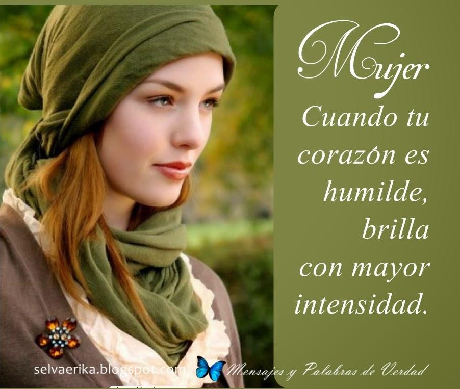 mujer-corazon-humilde