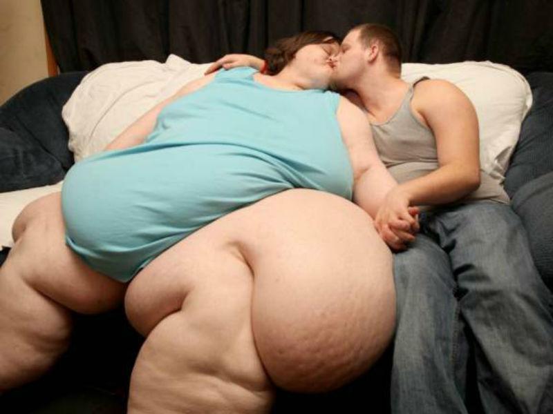 mujer-mas-gorda-2014