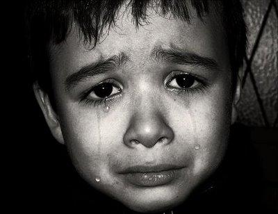 nino-llorando1