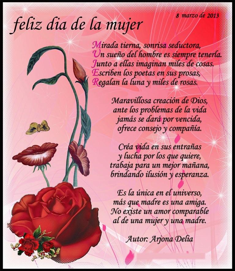 poemas-para-el-dia-de-la-mujer-522646_521281824577376_1317335359_n