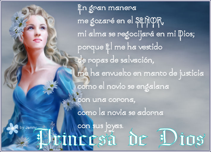 princesadedios1