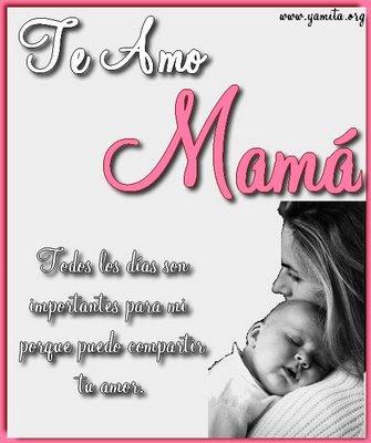 randolimagenes.blogspot.com-postales -para mama'- (46)