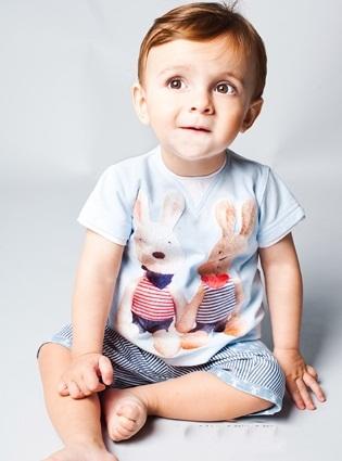 ropa-de-verano-para-bebes1