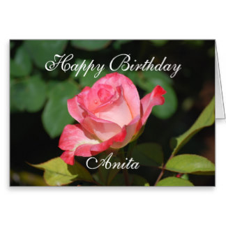 rosa_rosado_y_blanco_del_feliz_cumpleanos_de_anita_tarjeta_de_felicitacion-r5d5f6f51c2a84c2b8479e4151b9230c3_xvuak_8byvr_324