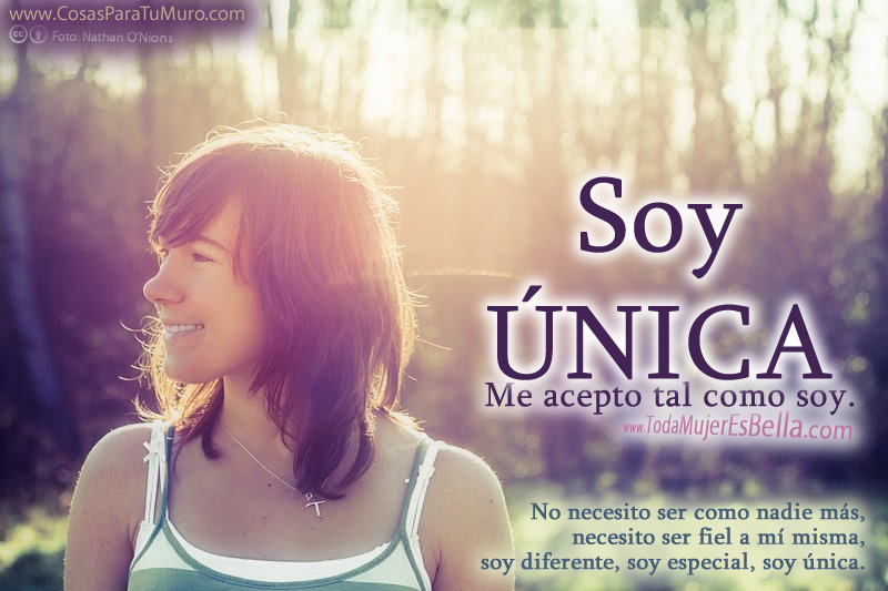 soy_unica_2-other
