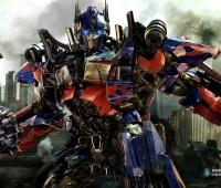 Imágenes para fondo de pantalla de los transformers