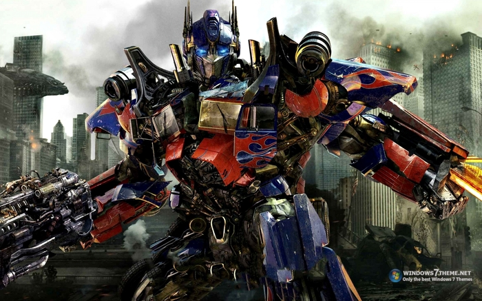 transformers-3-theme-para-windows-7-05-700x437