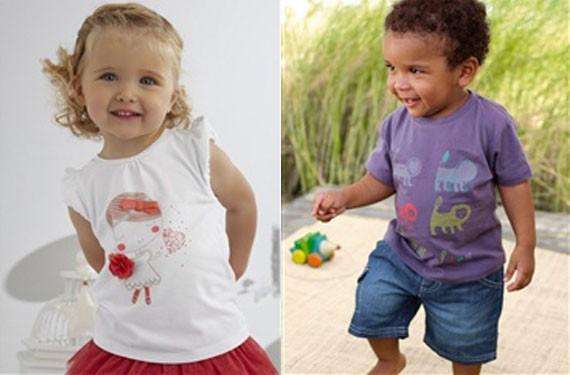 vestido-verano-bebes-1