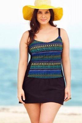 vestidos-de-verano-para-gorditas-comodo-267x400