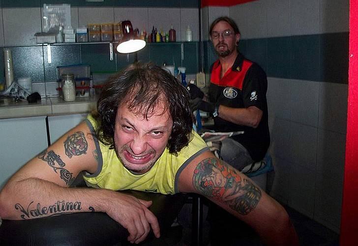 0217_vazquez_tatuajes_g.jpg_1853027552