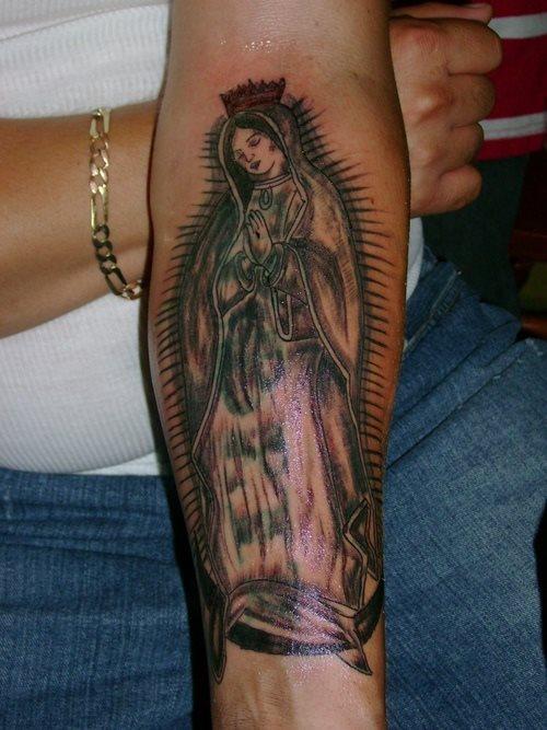 15-tatuajes-religiosos