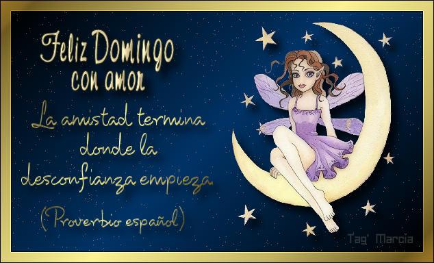 2006-01-02_Fairy-07_Domingo