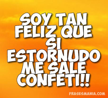 391368264411-Felicidad
