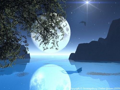 469230_HRTLD2GF4C6XGNFLJHTYUI3NY3T3OU_luna-sobre-el-lago-1024x768_H155243_L
