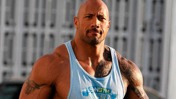 574949_dwayne-johnson-la-roca