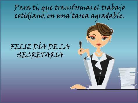 Dia_de_la_secretaria_2014