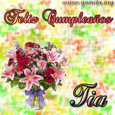 Feliz-Cumpleaños-Tia