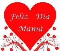 Imágenes de corazones para mamá